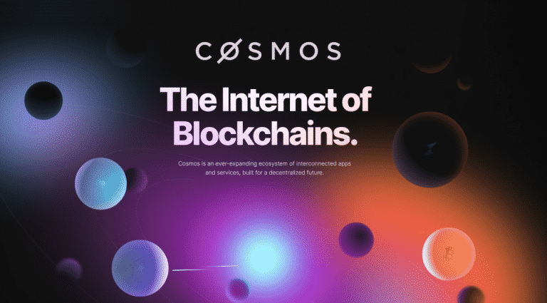 Best Cosmos ATOM Staking Rewards and Interest Rates