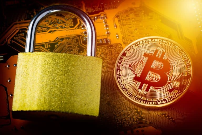 How do I know if a Crypto Exchange is Secure in 2020