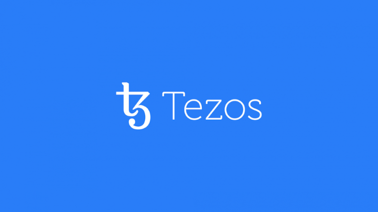 Best Tezos XTZ Staking Rewards and Interest Rates