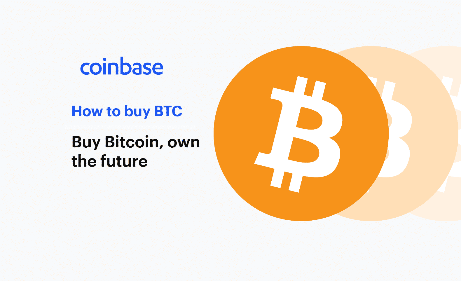 how to buy bitcoin on coinbase with credit card feature image
