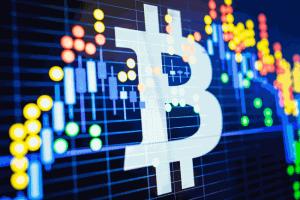 Best Bitcoin trading platform 2018
