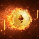 Best Ethereum trading platform 2018