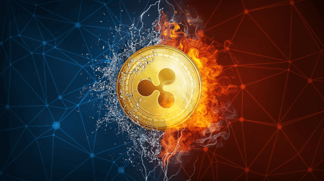 Best Ripple Exchange 2018