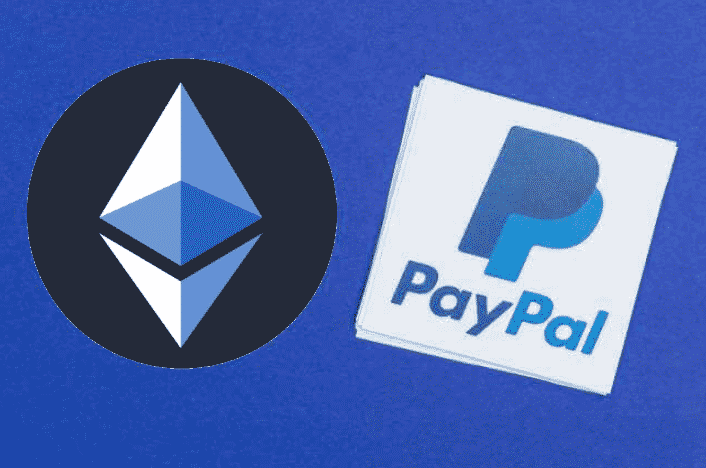 How to buy Ethereum ETH with PayPal on Bitvalve