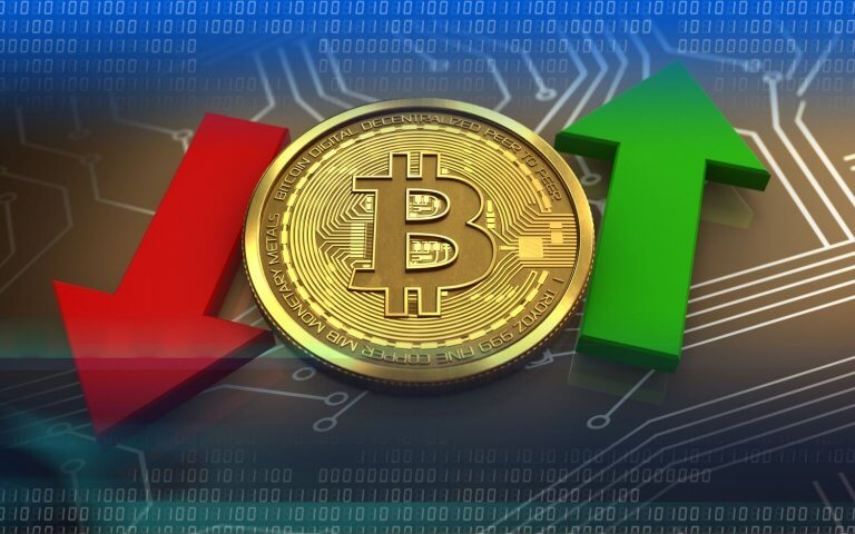 Where can I trade Bitcoin Futures and Swaps