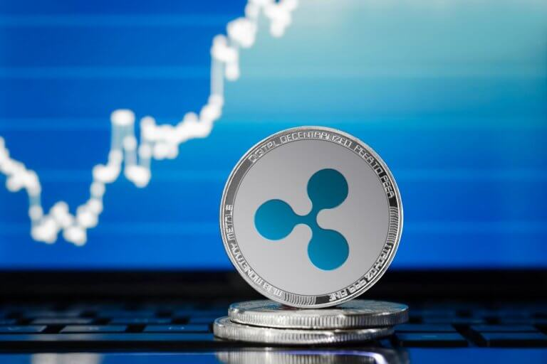 What are the top 3 Ripple trading platforms for US customers