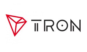 Best Tron TRX Interest Rates and how to earn highest ROI