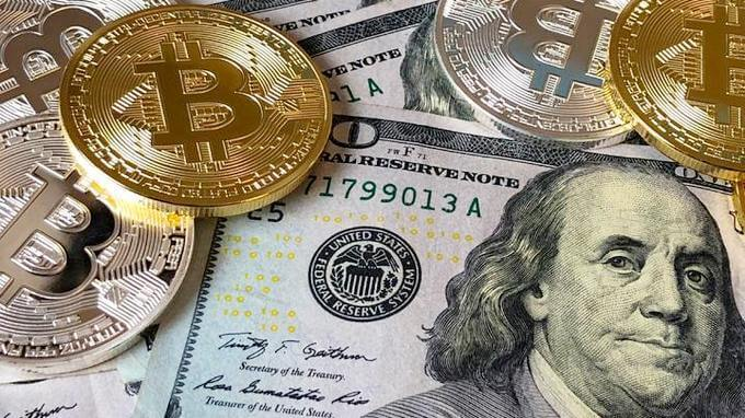 Instant Bitcoin Exchanges