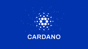 Best Cardano ADA Interest Rates and Highest APY