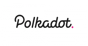 Best Polkadot DOT interest rates and best APY feature image