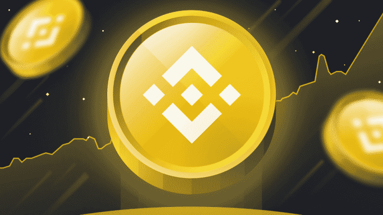 Best Binance Coin BNB Interest Rate Highest ROI and APY