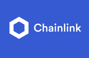 Best ChainLink LINK Interest Rates and Staking Rates