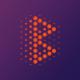 Bitcasino Review logo