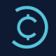coinmate review logo