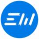 Exmo review logo cryptocoinzone