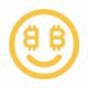 Nicehash cloud mining review cryptocoinzone