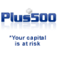 Plus500-bitcoin-trading-review-cryptocoinzone-1.png