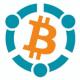 ViaBTC-review.png