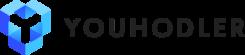 Youhodler Ethereum interest logo