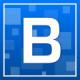 bittrex bitcoin exchange review cryptocoinzone