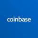 coinbase review cryptocoinzone