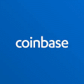 coinbase review cryptocoinzone