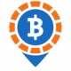 localbitcoins bitcoin exchange review