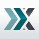 poloniex-lending-review-cryptocoinzone.png